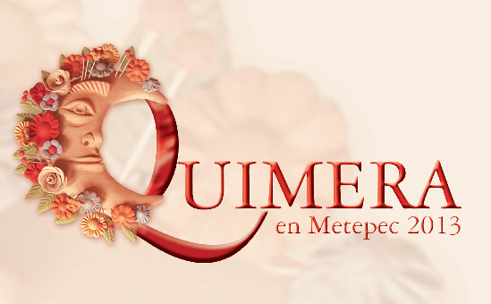 quimera2013