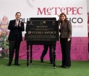 Metepec-1