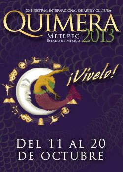 quimera_Metepex-MX-250x350