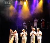 festival quimera metepec 2014