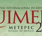 festival quimera metepec 2015