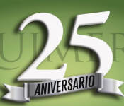 quimera metepec 2015