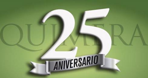 Programa Festival Internacional Quimera Metepec 2015