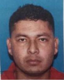 Uno de los más buscados por el FBI capturado en .. TOLUCA