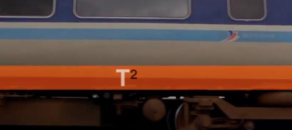 Trainspotting 2 Teaser oficial