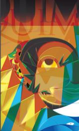 Programa Quimera 2016